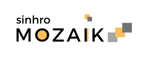 Sinhro MOZAIK